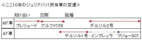a0045793_14454748.jpg