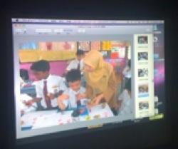マレーシアの3年間の報告_c0052304_2311172.jpg