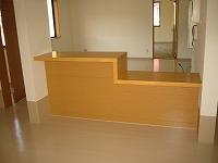 高齢者福祉施設の家具を作りました。_e0157606_1846877.jpg