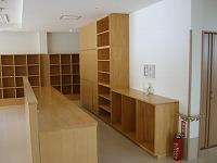 高齢者福祉施設の家具を作りました。_e0157606_1847248.jpg
