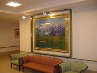 高齢者福祉施設の家具を作りました。_e0157606_1915164.jpg