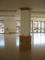 高齢者福祉施設の家具を作りました。_e0157606_19155474.jpg