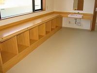 高齢者福祉施設の家具を作りました。_e0157606_19183719.jpg