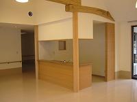 高齢者福祉施設の家具を作りました。_e0157606_19185089.jpg