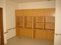 高齢者福祉施設の家具を作りました。_e0157606_193897.jpg