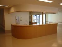 高齢者福祉施設の家具を作りました。_e0157606_1944439.jpg