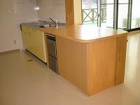 高齢者福祉施設の家具を作りました。_e0157606_1945951.jpg
