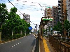 ぶらり途中下車の旅_a0036808_162829.jpg