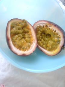 passion fruit_f0064823_1911586.jpg