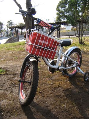 自転車_c0004024_975091.jpg