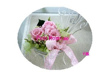 d0151229_012592.jpg