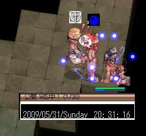 f0132029_20531340.jpg