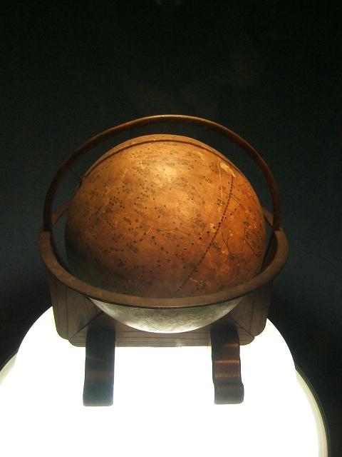 上野の国立科学博物館 その3_e0089232_21121338.jpg