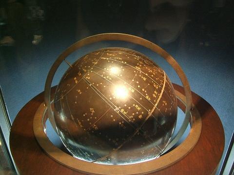 上野の国立科学博物館 その3_e0089232_21123680.jpg