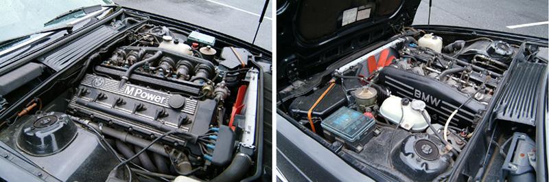 1984年型BMW M635 CSi_a0046234_16494791.jpg