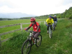 高原で自転車_f0019247_0132492.jpg