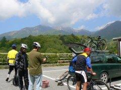 高原で自転車_f0019247_015251.jpg