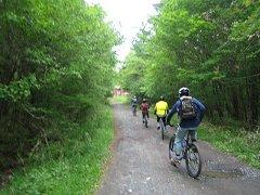 高原で自転車_f0019247_0183359.jpg