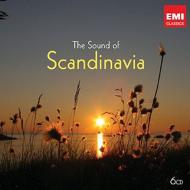 【音楽】The Sound of Scandinavia - 4_c0146875_10395478.jpg