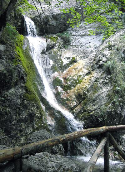 アブルッツォ国立公園3. ココは一体どこ?_f0205783_1422325.jpg