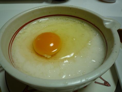 モニターでおうちご飯 『幻の米で TVみたいに食べ比べ~^m^』_e0123286_1972586.jpg