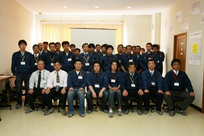 第39期下期生産革新活動成果報告会_c0193896_05130.jpg