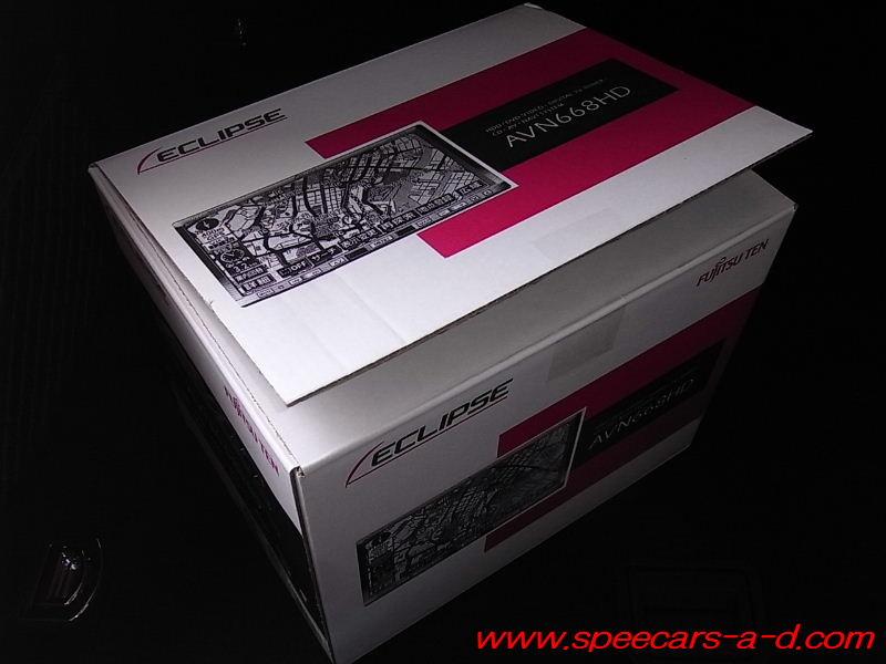 f0060099_23145137.jpg