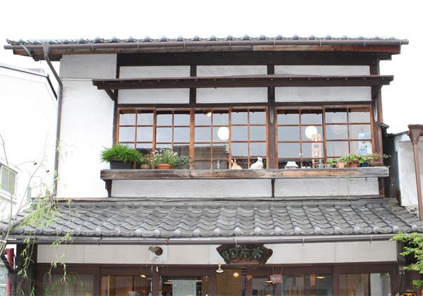 Matsumoto Crafts Month 2009_e0126308_21562559.jpg