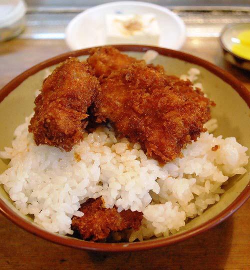 新潟タレカツ丼-とんかつかねこ_c0177814_10551994.jpg
