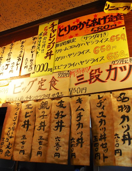 新潟タレカツ丼-とんかつかねこ_c0177814_1195060.jpg