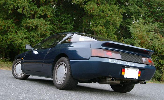 1988年型ルノー・アルピーヌV6ターボ_a0046234_20251342.jpg