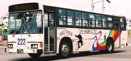 くしろバスのブルーリボン 3題_e0030537_1525672.jpg