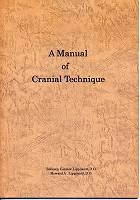 本 『頭蓋テクニックマニュアル』_b0175343_23422517.jpg