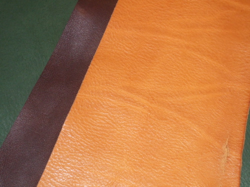new leather_e0150362_2363152.jpg