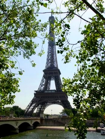 Paris買い付け日記⑥_b0189667_21353330.jpg