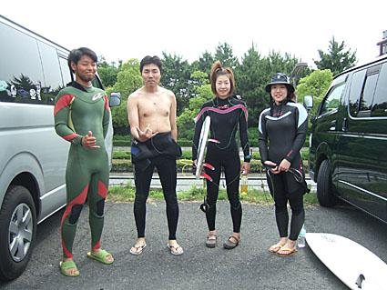淀川サーフ!!_f0039672_20391916.jpg
