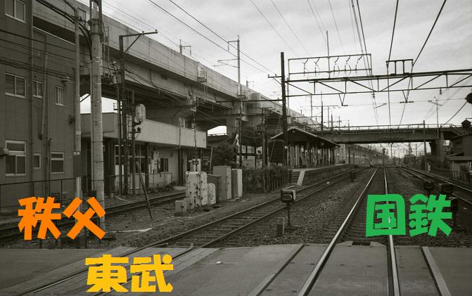 b0059978_22172711.jpg