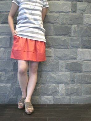 スカート♪_b0136378_18152153.jpg