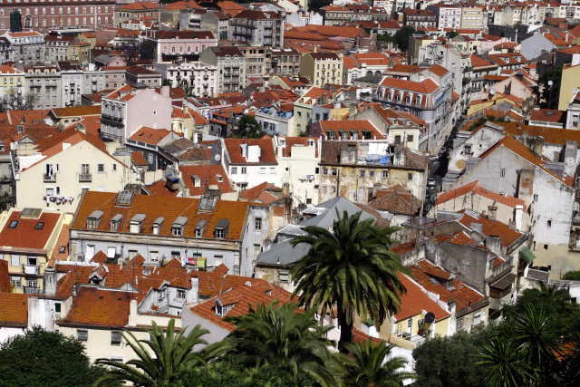ポルトガルの香り・・・_c0179785_3535676.jpg