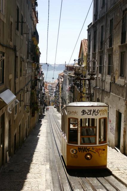 ポルトガルの香り・・・_c0179785_3595958.jpg