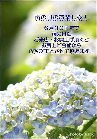 f0164688_10411812.jpg
