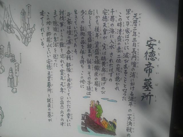 b0136198_1972881.jpg