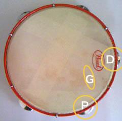 b0183304_20101734.jpg