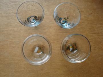 吹きガラスの花器_b0132442_1792918.jpg