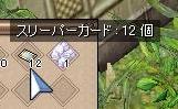b0176953_20465520.jpg