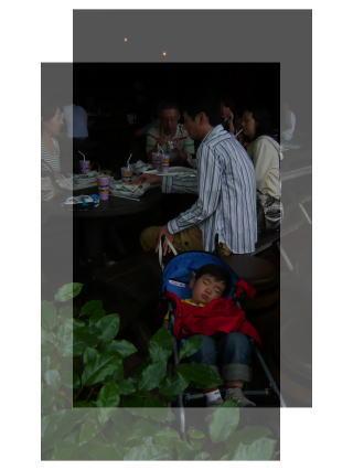 f0186753_1057438.jpg