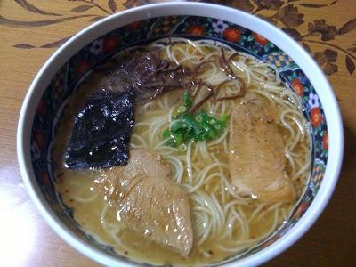 熊本!!!!!!!!!!!!!_f0197258_151743.jpg