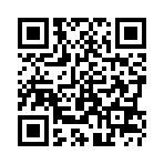 b0161661_1222710.jpg