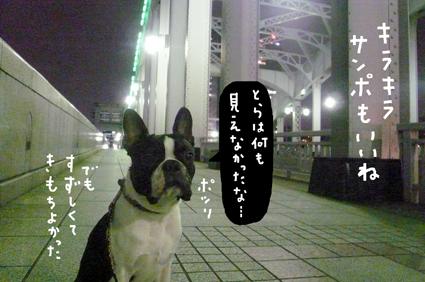 f0170072_9512527.jpg