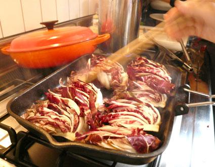 お料理教室_f0201310_19103888.jpg